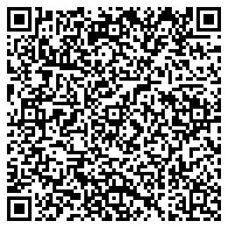 QR-код с контактной информацией организации Кезер Компрессорен, ООО