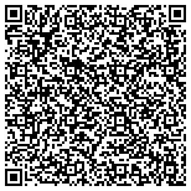 QR-код с контактной информацией организации Мариланс-Украина, ДП