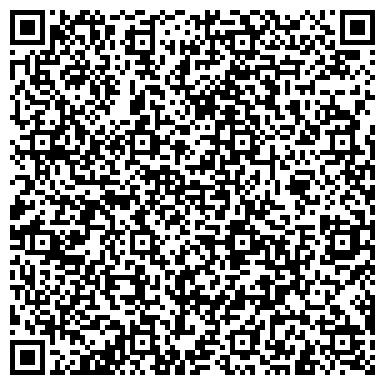 QR-код с контактной информацией организации Рудол, ООО (Rudol ltd.)