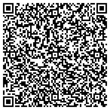 QR-код с контактной информацией организации Марушко Д.А., СПД