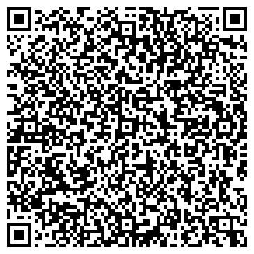QR-код с контактной информацией организации ПромГазТехно НПП, ООО