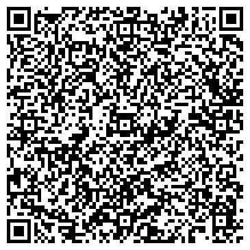 QR-код с контактной информацией организации Колесниченко С.В., ЧП