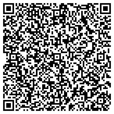 QR-код с контактной информацией организации Душлор Венчерз Украина, ООО