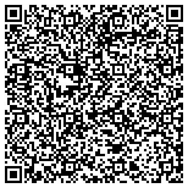 QR-код с контактной информацией организации Мир инженерных решений, СПД (Бородин)
