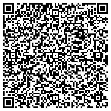 QR-код с контактной информацией организации Нанотех Украина, ООО