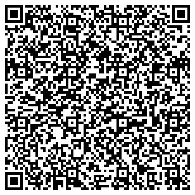 QR-код с контактной информацией организации Спецтехнология групп, ООО