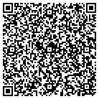 QR-код с контактной информацией организации Элгид Групп, ООО