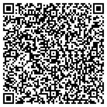 QR-код с контактной информацией организации Грента, ООО