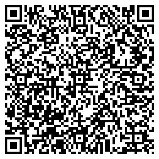 QR-код с контактной информацией организации Барко, ООО Торгово-производственная группа