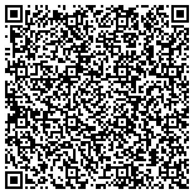 QR-код с контактной информацией организации Центр Энергосберегающих Технологий ЭКО, ООО