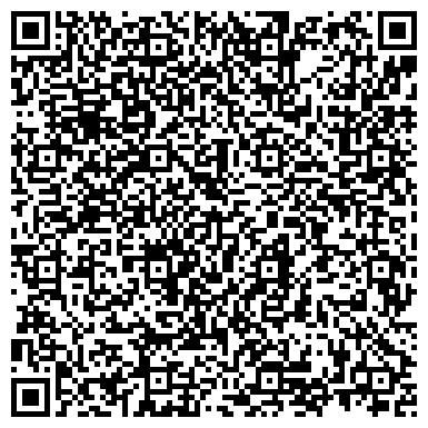 QR-код с контактной информацией организации ТермоТехнологии, СПД (Чиненов С. А.)
