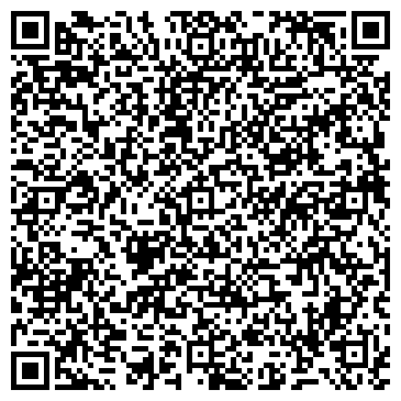 QR-код с контактной информацией организации Нонаккорд БАУ, ООО