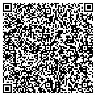 QR-код с контактной информацией организации Сервис-Unil, ЧП