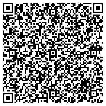 QR-код с контактной информацией организации Стелит, ООО НПП
