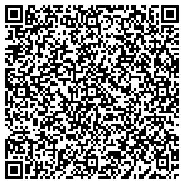 QR-код с контактной информацией организации МНС Групп Биогаз, ООО