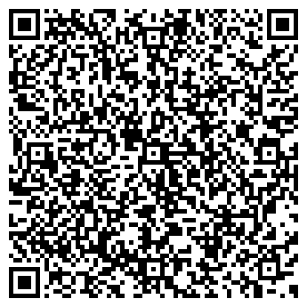 QR-код с контактной информацией организации Евроэнергосервис, ООО