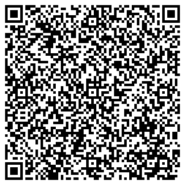 QR-код с контактной информацией организации SPG (СПГ), CП