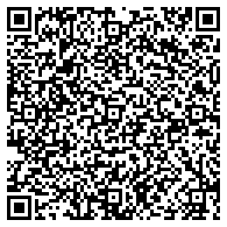 QR-код с контактной информацией организации АгроАЗСсервис,Группа компаний