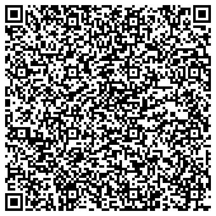 QR-код с контактной информацией организации ПРИДНЕПРОВСКАЯ ГЕОФИЗИЧЕСКАЯ РАЗВЕДЫВАТЕЛЬНАЯ ЭКСПЕДИЦИЯ, ООО