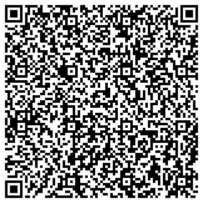 QR-код с контактной информацией организации Ричфилд, ООО (Энергосберегающие технологии)