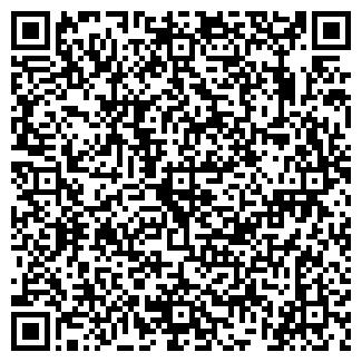 QR-код с контактной информацией организации Евротехгаз, ЧП