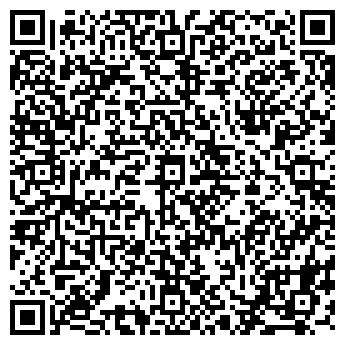 QR-код с контактной информацией организации М проэкт, ЧП (М Project)