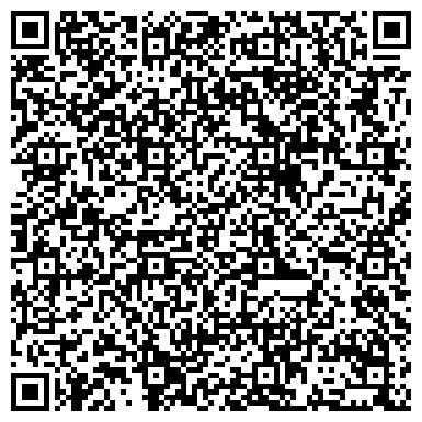 QR-код с контактной информацией организации Днепрпромэкология, ООО