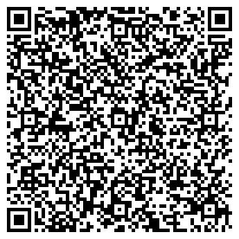 QR-код с контактной информацией организации Вириа НТЦ, ООО
