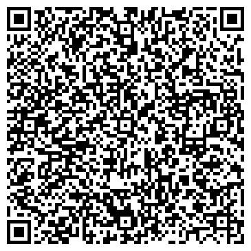 QR-код с контактной информацией организации Криотехгаз УПК, ООО