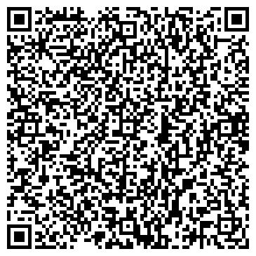 QR-код с контактной информацией организации РемБудСервис, ЧП