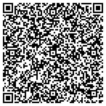 QR-код с контактной информацией организации Евротехсервис-1991, ООО