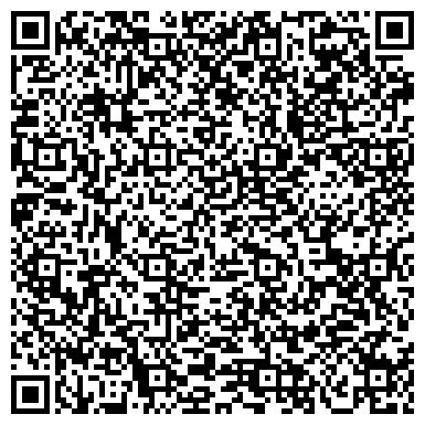 QR-код с контактной информацией организации Витюк Виталий Анатольевич, СПД