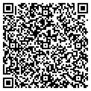QR-код с контактной информацией организации Белоусов Н.В., СПД