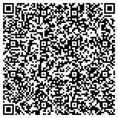 QR-код с контактной информацией организации Радиологический центр Стакс, ООО