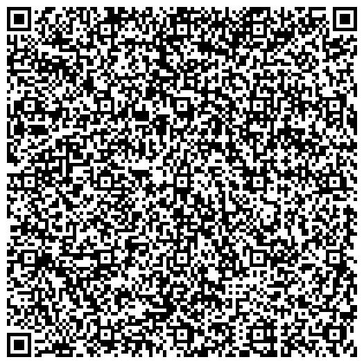 QR-код с контактной информацией организации Львовский филиал Украинского научно-исследовательского института прогнозирования и испытания техники и технологий для сельскохозяйственного производства имени Леонида Погоревшего