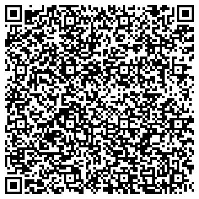 QR-код с контактной информацией организации Geogrup (Геогрупп), ЧП