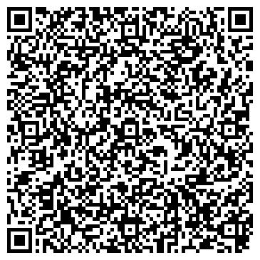 QR-код с контактной информацией организации Сумыагростандартметрология, ООО