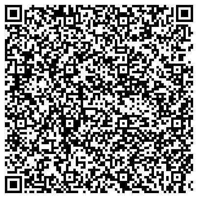 QR-код с контактной информацией организации КонвейерСпецМонтаж, ООО