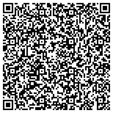 QR-код с контактной информацией организации ВИП Инвестиционный консалтинг, ООО