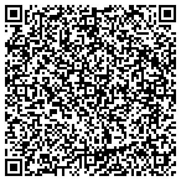 QR-код с контактной информацией организации Укрэнергопром-ТМ, ООО