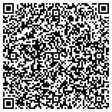 QR-код с контактной информацией организации Сардоникс, ЧП
