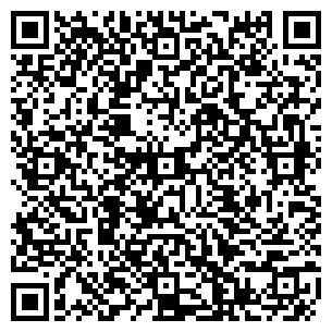 QR-код с контактной информацией организации Сто-полиграф, ООО