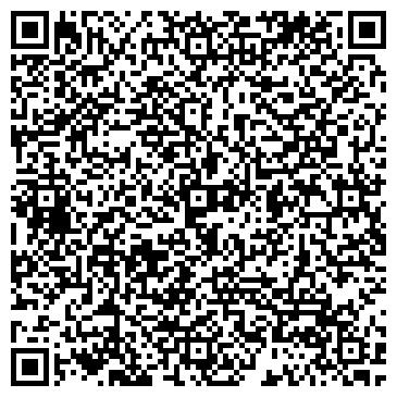 QR-код с контактной информацией организации Укрводпуть, ГП ( Укрводшлях )