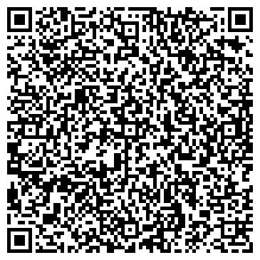 QR-код с контактной информацией организации Гидротехника ,ООО
