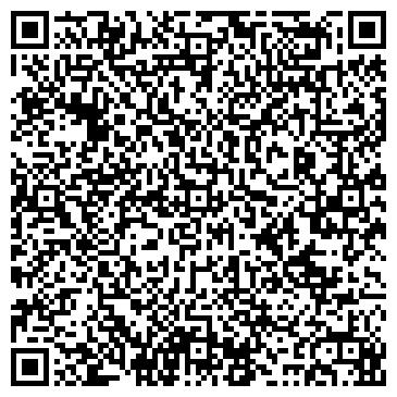 QR-код с контактной информацией организации Ред Маунтин Энерджи Сервис , ООО