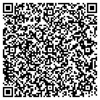 QR-код с контактной информацией организации Авербух И.И., ЧП