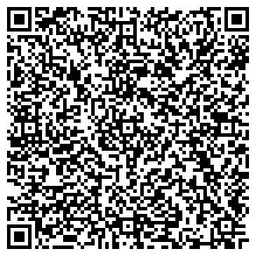 QR-код с контактной информацией организации Ред Маунтин Украина, ООО