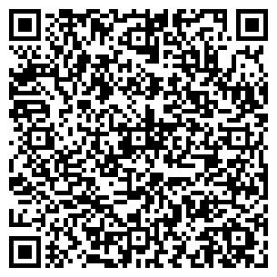 QR-код с контактной информацией организации Ритм, ООО