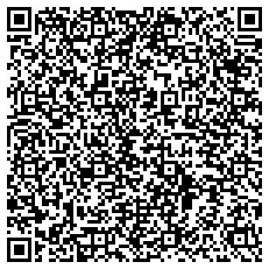 QR-код с контактной информацией организации Институт проблем экологии и энергосбережения, ООО