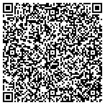 QR-код с контактной информацией организации Подводник, ЧП